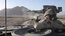 CPT161_Soldier_Suicide